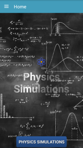 physics-simulation-screenshot