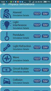 physics-simulations-screenshot